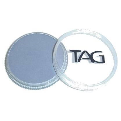 TAG face paint - Soft Grey 32g