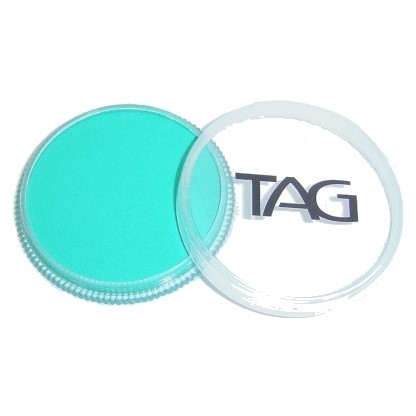 TAG face paint - Teal 32g