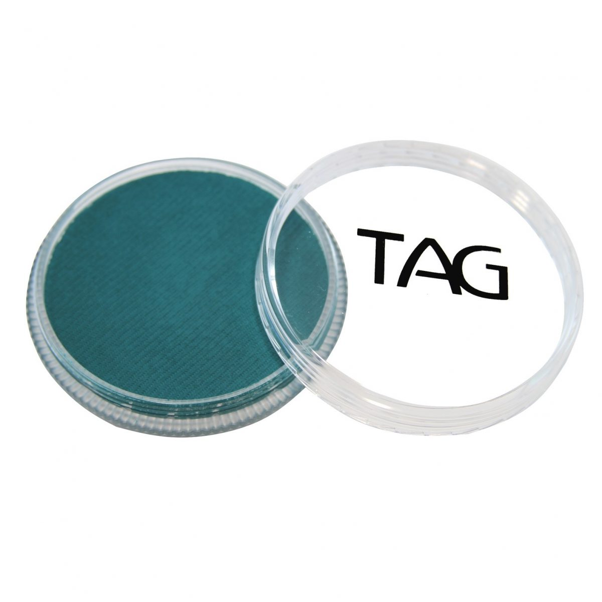 TAG face paint - Turquoise 32g