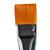 Flat & One-Stroke Brushes