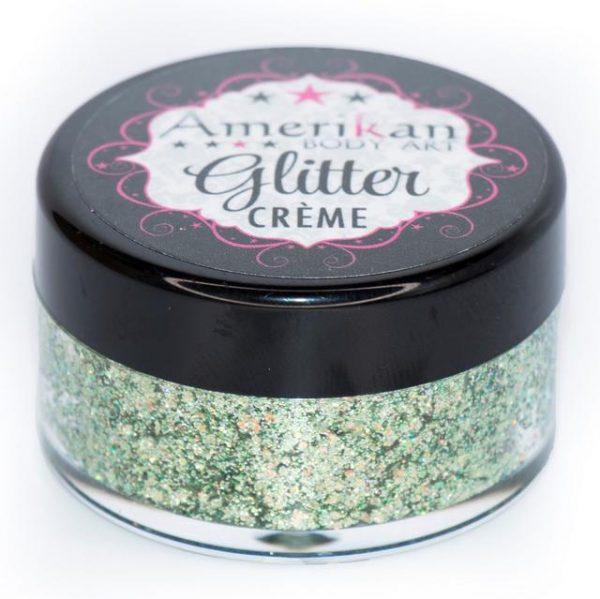 ABA Aurora Glitter Crème