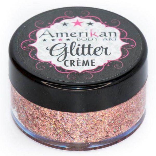 ABA Glitter Crème 10g - Supernova