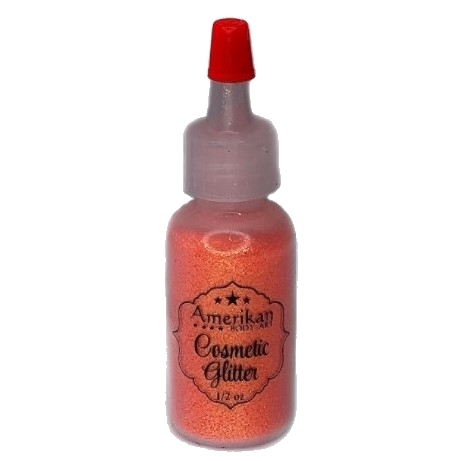 ABA Summer Peach 15ml puffer bottle