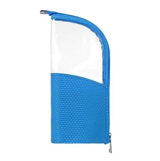 Brush Case blue