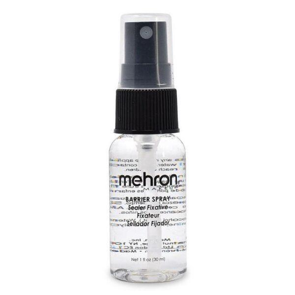 Mehron Barrier Spray 30ml
