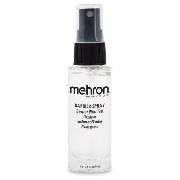 Mehron Barrier Spray 60ml