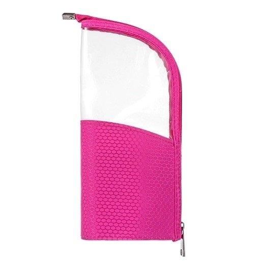 Brush Case pink