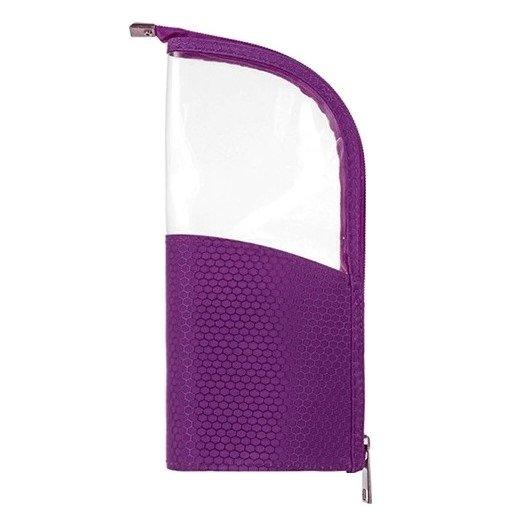 Brush Case purple