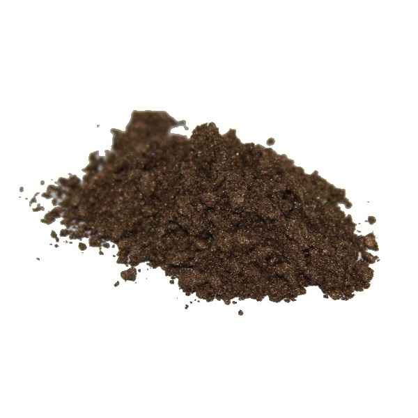 TAG Bronze Mica powder 15ml